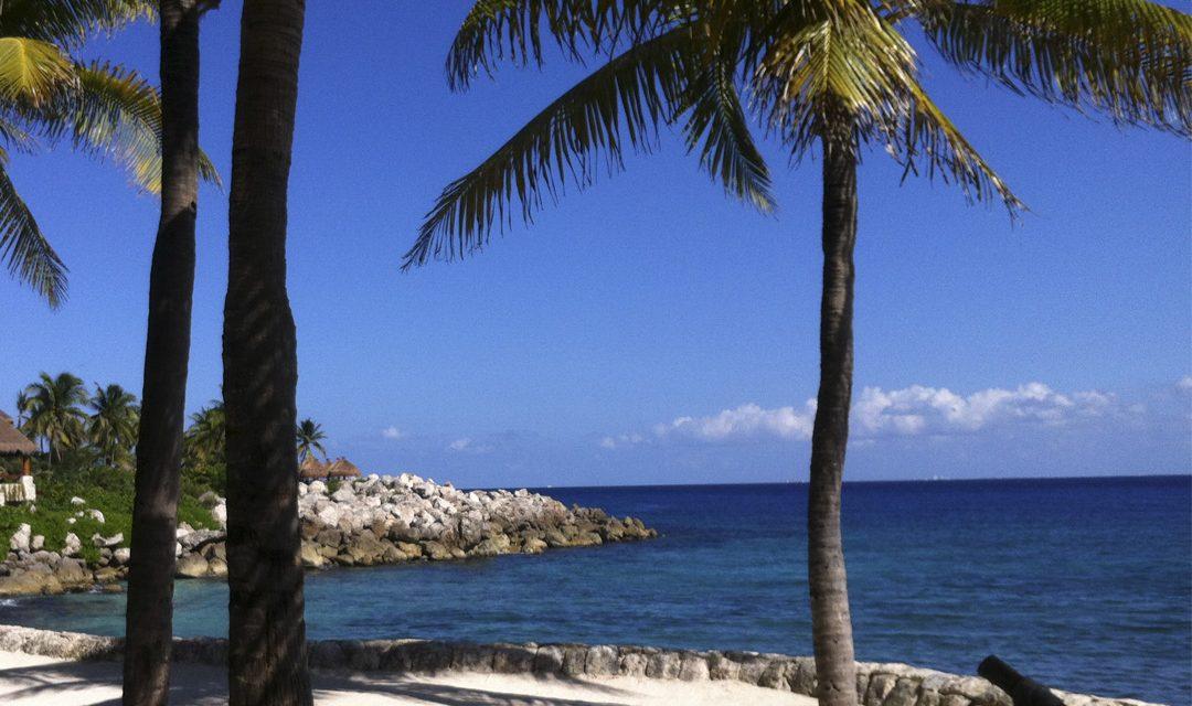 26 Lugares que puedes visitar si te quedas en Playa del Carmen